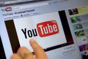 Os 7 passos prara crescer seu negócio no youtube