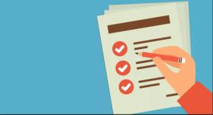7 Passos pra crescer seu business no youtube