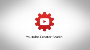 Conheça os 7 passos pra crescer seu business no youtube