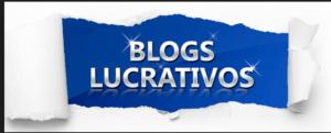 Criaçao de blog
